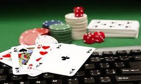 Beberapa Cara Memenangkan Permainan Judi Poker Online