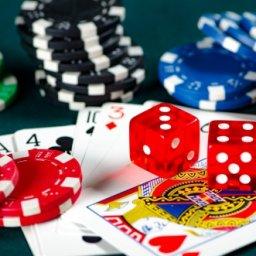 Cara Daftar Domino QQ Dalam Situs IDN Poker