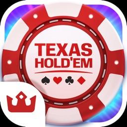 Permainan Judi Casino Online Sangat Menguntungkan