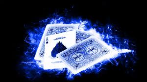 Daftar Mudah Main Capsa Susun Di Situs IDN Poker Online
