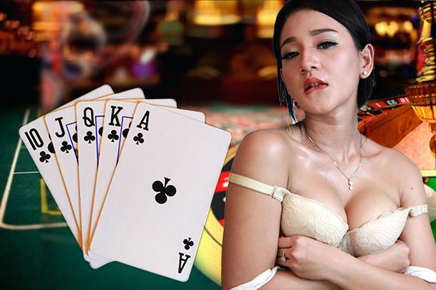 Keuntungan Yang Bisa Kalian Dapatkan Bermain Judi Online Poker IDN